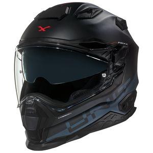 Nexx X-Wild Street Unit-X Helmet