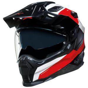 Nexx X-Wild Enduro Duna Helmet