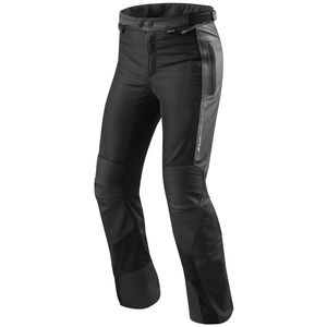 REV'IT! Ignition 3 Pants Black / 52 [Demo - Good]