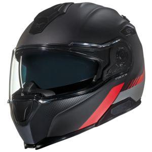 Nexx X-Vilitur Latitude Helmet