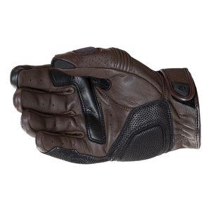 REAX Tasker Leather Gloves