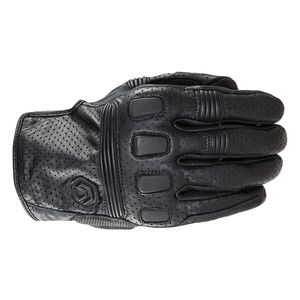 REAX Tasker Perforated Gloves