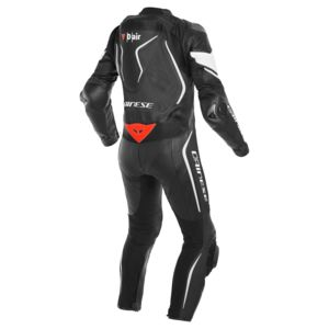 9a05a0818 Shop Motorcycle Race Suits Online - RevZilla