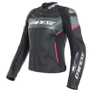 Dainese Racing 3 D-Air Women's Jacket
