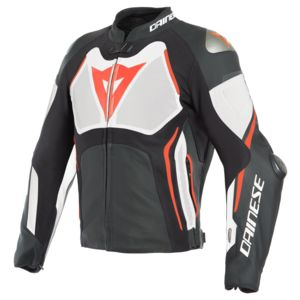 Dainese Tuono D-Air Perforated Jacket