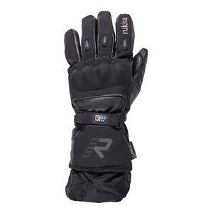 Rukka Frosto Gore-Tex Gloves