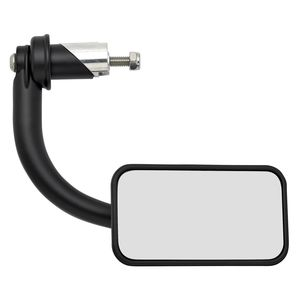 "Biltwell Utility 1"" Bar End Mirror"