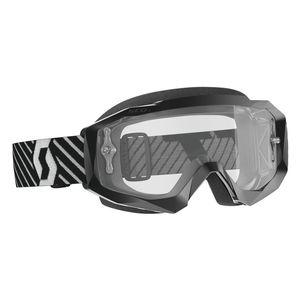 Scott Hustle X Goggles