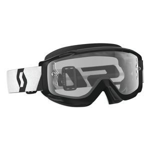Scott Split OTG Goggles