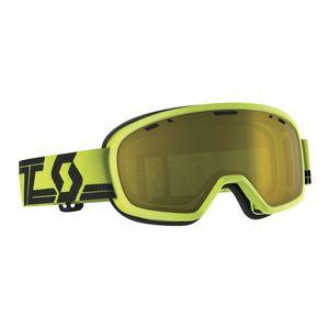 Scott Youth Buzz Pro Snowcross Goggles