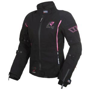 Rukka Spektria Women's Jacket
