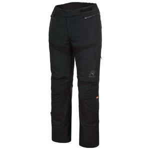 Rukka Armarone Pants