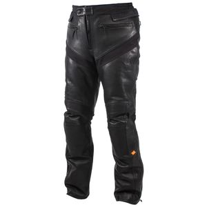 Rukka Aramos Leather Pants
