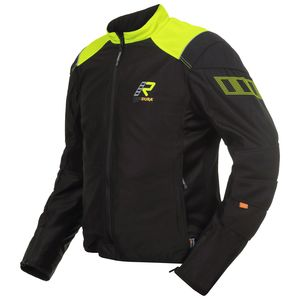 Rukka StretchAir Jacket