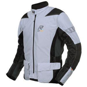 Rukka Airventur Jacket