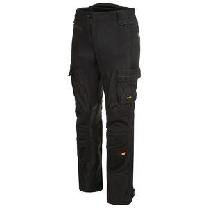 Rukka Airventur Pants