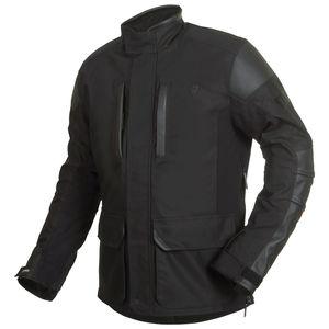 Rukka Melfort Jacket