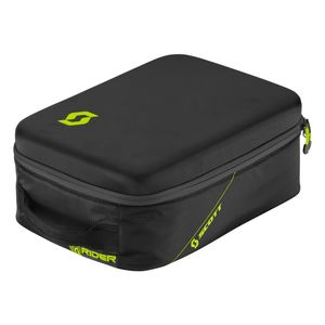 Scott Multi-Goggle Case