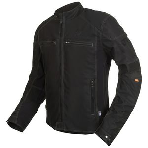 Rukka Raymore Jacket