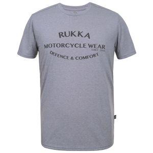 Rukka Dalroy T-Shirt