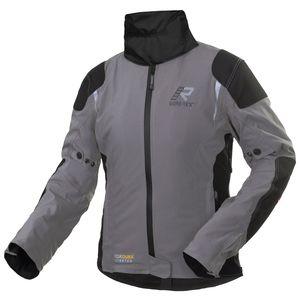 Rukka Elastina Women's Jacket