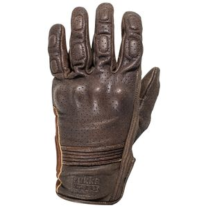 Rukka Fernie Gloves
