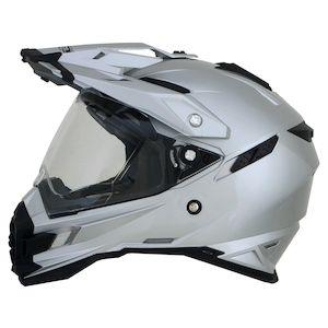 AFX FX-41 DS Helmet (XS)