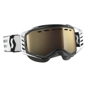 Scott Prospect Snowcross Goggles - Light Sensitive Lens