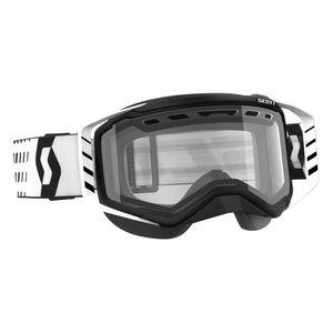 Scott Prospect Snowcross Goggles