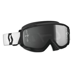 Scott Split OTG Goggles - Light Sensitive Lens