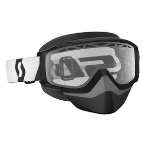 Scott Split OTG Snowcross Goggles
