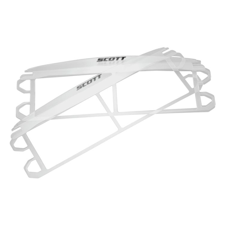 Scott Anti-Stick Grids For Prospect WFS Goggles