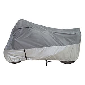 Dowco Guardian Ultralite Plus Motorcycle Cover MD [Demo - Good]