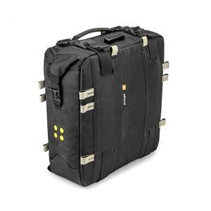 Kriega Overlander-S OS-22 Drypack