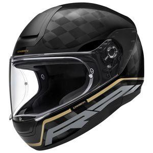 Schuberth R2 Carbon Stroke Helmet