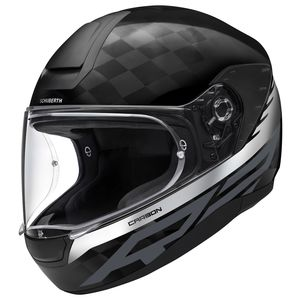 Schuberth R2 Carbon Bold Helmet