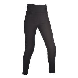 Oxford Super Leggings With Full Armor