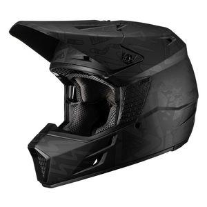 Leatt GPX 3.5 V19.3 Tribe Helmet