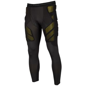 Klim Tactical Pants