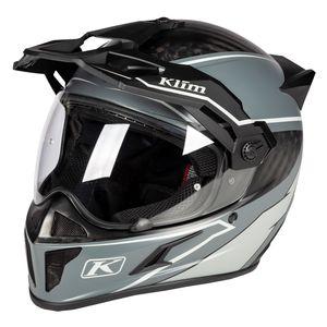 Klim Krios Valiance Helmet