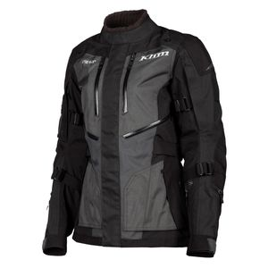 Klim Artemis Women's Jacket