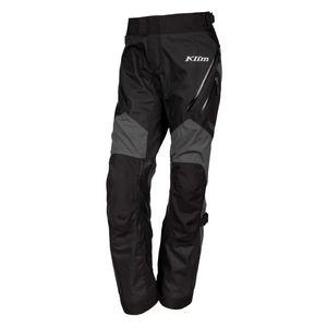 Klim Artemis Women's Pants