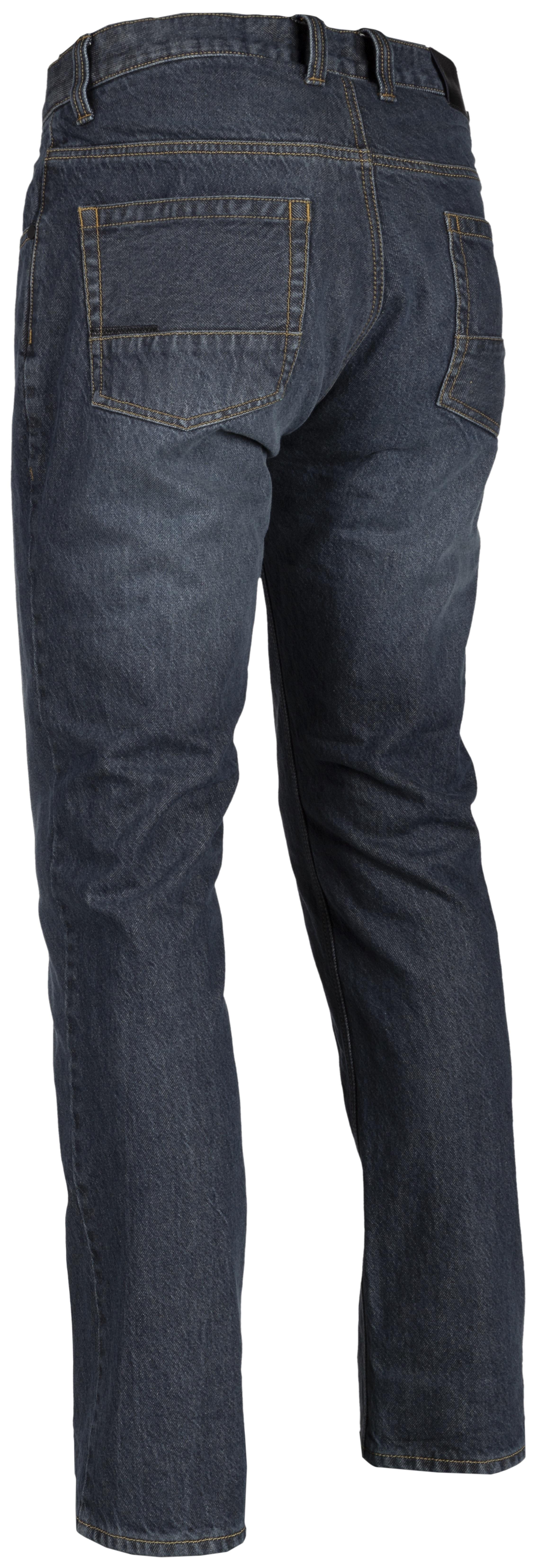 Klim 2 K Revzilla Jeans Fifty txhQrCsd