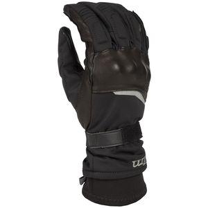 Klim Vanguard GTX Long Gloves