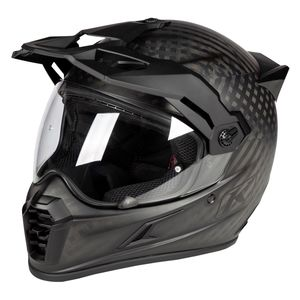 Klim Krios Pro Helmet