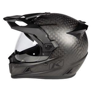 Dual Sport Helmets Shop Awesome Adventure Helmets Here Revzilla