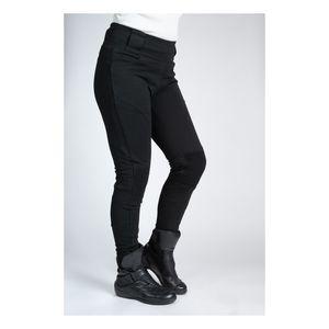 Bull-it Envy Women's Leggings