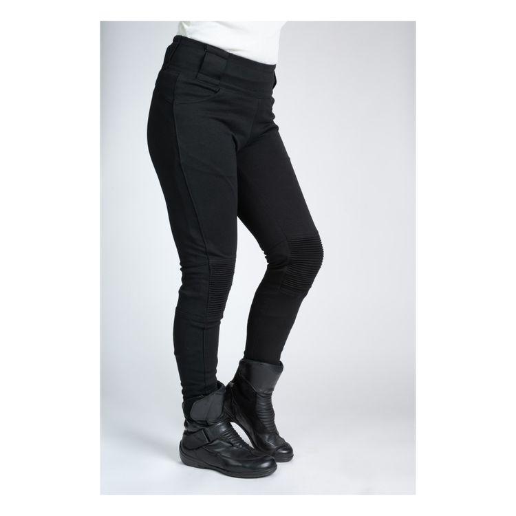 d3ef55c2caf6c Bull-it Envy Women's Leggings | 5% ($10.00) Off! - RevZilla