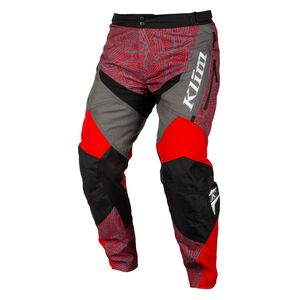 Klim Dakar In The Boot Pants