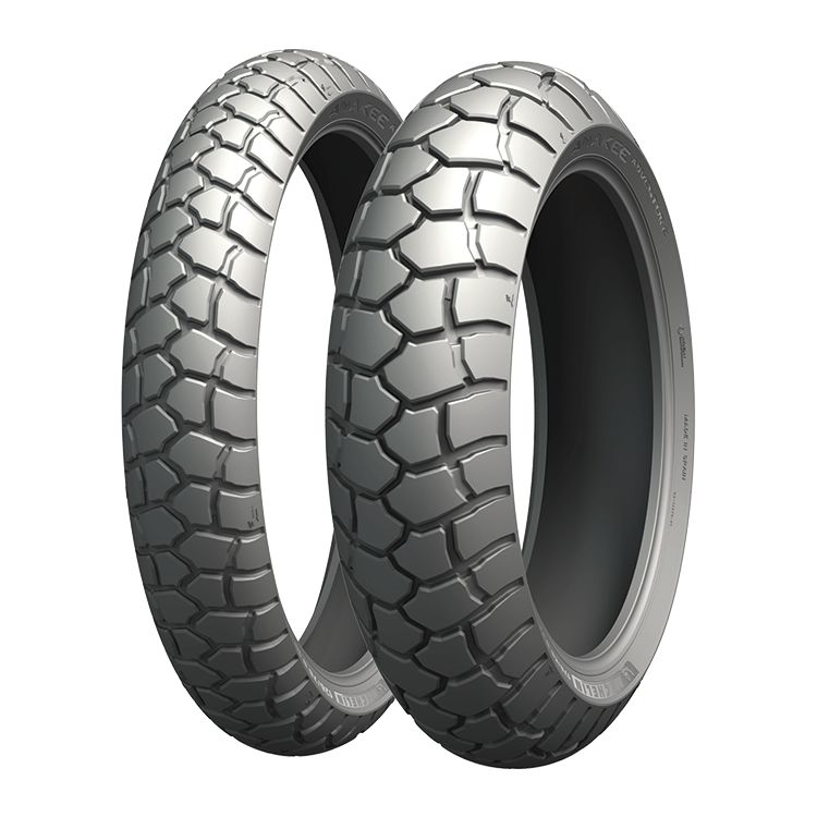 michelin_anakee_adventure_tires_750x750.